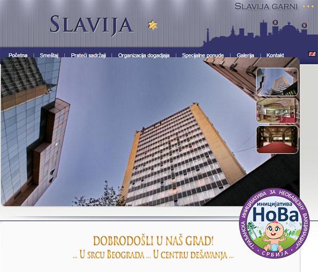Slavija-Prva-Regionalna-Konferencija-Lidija-Gajski-Djula-Rusinovic-Sunara-vakcine-cjepiva.Beograd-Zagreb