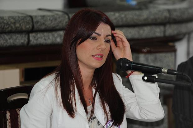 Dr-Jovana-Stojkovic-VAKCINE---PITANJA-BEZ-ODGOVARA-4--2016