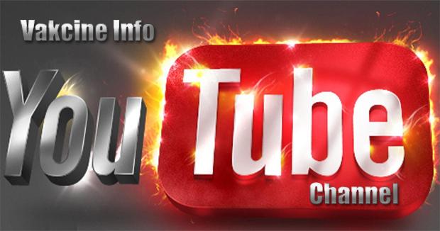 Vakcine-INFO-YouTube-Inicijativa-Nova_Global-Media-Planet_2016_2
