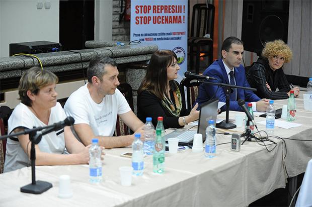 dr-Djula-Primoz-Verbic-dr-Hajrija-Mujovic-Zornic--dr-Ldija-Gajski-Beograd-Konferencija