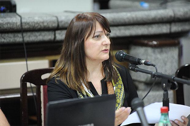 dr-Hajrija-Mujovic-Zornic-obracanje---neobaveznost-prisilne-vakcinacije---pravni-aspekti-i-medicinsko-pravo