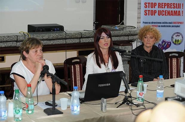 Dr-Jovana-Stojkovic-VAKCINE---PITANJA-BEZ-ODGOVARA-1