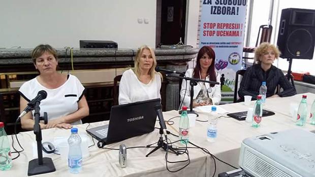 Dr-Jovana-Stojkovic-VAKCINE---PITANJA-BEZ-ODGOVARA-2---2016