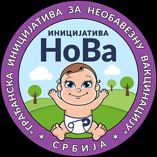 Inicijativa NoVa